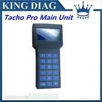 2014 Tacho Pro 2008 main unit , Odometer Programmer, tacho universal,correction millage,Dash programmer