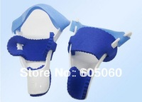 Beetle-crusher Bone Ectropion Toes outer Appliance Professional Technology Health Care Product 2 pcs (left and right)