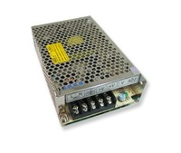 50W 24V DC 2.1A Regulated Switching Power Supply [K021]