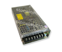 145W 5V DC 25A Regulated Switching Power Supply New  [K016]
