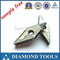 VNMA220408 PCD insert PCD diamond inserts