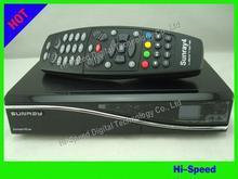 cheap satellite tuner card