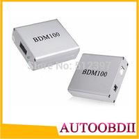 Professional 2014 Super Ecu programmer Tool BDM100 universal reader / programmer BDM 100 Free shipping