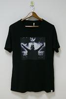 Custom DJ Darth Vader Star Wars Inspired Music Dubstep HIP HOP Hardstyle House  T Shirts, diy shirts .print design logo t shirt