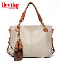 New 2014 Women Handbag Fashion Bag Designers Brand Handbags Summer Spring Messenger Bags Louis.Bag Women's Bags