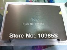 sony laptop part price