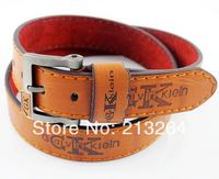 2014 Fashion Blet For Men,Men's Belts,Hot Design Cowhide Leather Belt
