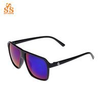 Lots Sale Quality Men Large Frame Sunglasses,Celebrity Design Laser lenses Oculos De Sol,Women Hipster Lunettes De Soleil G118