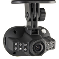 2014New Free Shipping C600 1.5 LTPS LCD Full HD 1080P Car Vehicle DVR Video Camera Wholesale