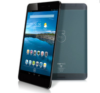 Original FNF iFive mini3 3G MTK8382 Quad Core Tablet PC  7.9 Inch IPS Screen Android 4.2 GPS Phone Call Bluetooth 16GB