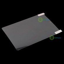 Superb VipCare Clear LCD Screen Guard Shield Film Protector for 7 9 CHUWI V88 Series Tablet