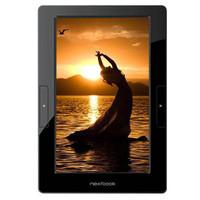 7 hd Touch Screen E-book Reader Electronic Reading 2G Card Case