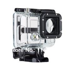 popular camera case