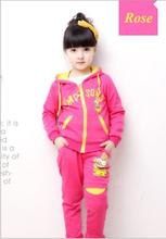 wholesale healthy kid