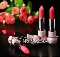 Free shipping ETUDEHOUSE KISS NOTE balm / lipstick lipstick 3.4G Ny same paragraph 12pcs/lot