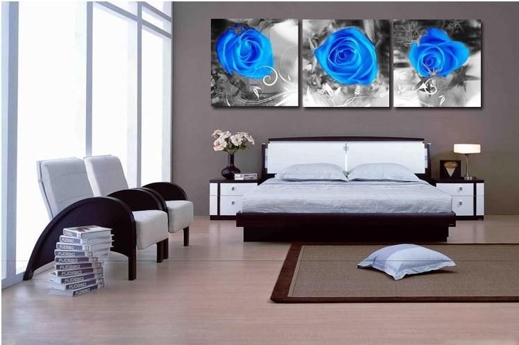 Slaapkamer Paarse Muur : Online kopen Wholesale slaapkamer paars uit ...