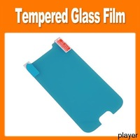Tempered Glass Explosion-Proof Film Transparency Tempered Glass Screen Protector Film for samsung Galaxy S4 9500