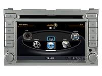 Car DVD Player GPS Navigation Radio for Hyundai I20  2008 - 2012  +3G WIFI + CPU 1GMHZ + DDR 512M + v-20 Disc + DVR + A8 Chipset