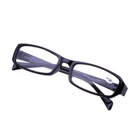 2014 Hot Selling Lightweight Fashion Design Presbyopic Glasses,2 Colors Unisex Reading Glasses Wholesale Free Shipping G128
