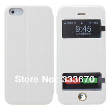 popular iphone hard case