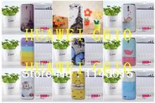 huawei phone covers price