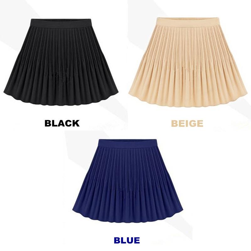 мини юбки для женщин летние сексуальные
