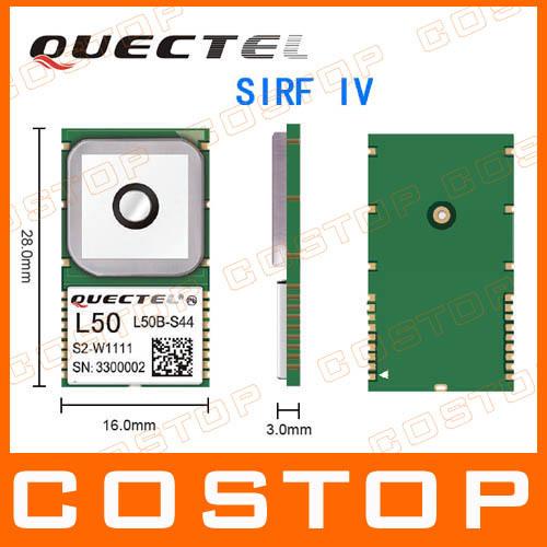 Vgate VS-890 OBD-II EOBD Code Reader - Scanner