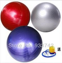 popular yoga ball pump