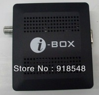free shipping I-box Dongle for South America Support Nagra3 mini i Box Dongle