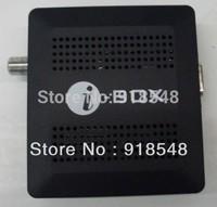 free shipping I-box Dongle for South America Support Nagra3 mini i Box Dongle