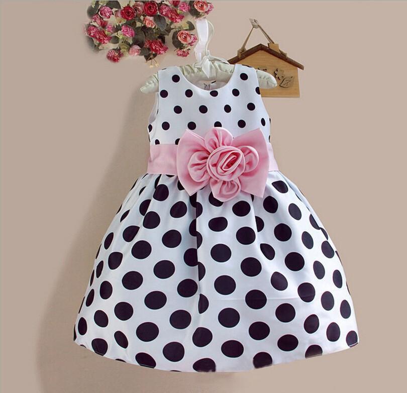 Платье для девочек 2015 baby lyq