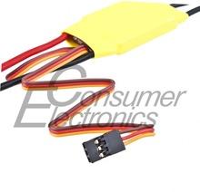 wholesale brushless motor controller