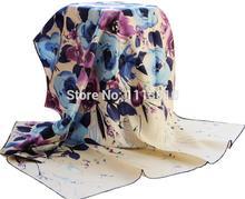 popular hijab scarf