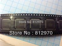 MC9S08AC60CFUE  MC9S08AC60  [IC]  Real photo (QFP64, New & Original in stock)  brand-new and original