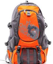 popular backpack men