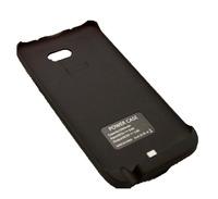 3200 mAh No Flap External Battery Backup Stand Charger Case Power Case For LG G2 LG Optimus G2 LG D801 LG F320 LS980 VS980