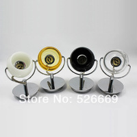Free Shipping Classic wall light modern stainless steel multi-color cover lamp fashion Aisile Halway Stair indoor lamp TN-1022W
