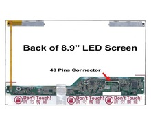 laptop lcd backlight promotion