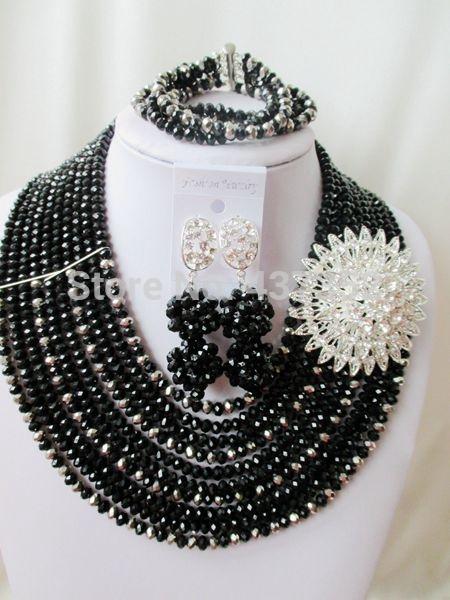 Latest Nigerian Bead Styles | Joy Studio Design Gallery - Best Design