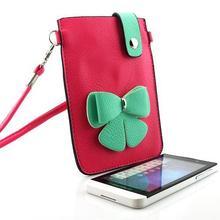 blackberry bag promotion