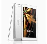 "Free Shipping VOYO Q101 Quad Core 3G 10.1"" Tablet PC 1028*800 IPS Screen GPS 3G WCDMA 2G GSM Phone Wifi Bluetooth Dual Camera"