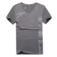 88#Men's short sleeve T-shirt