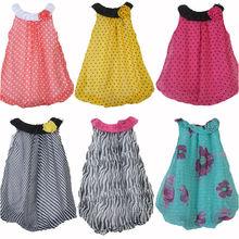 popular infant princess dress