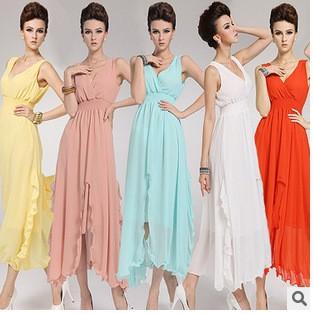 Женское платье Other V s/xl TBXD-170 женское платье other v 5078 hl1113