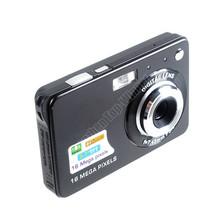 popular brand camera