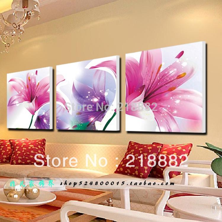 Muur stof aanbieding winkelen voor aanbiedingen muur stof op alibaba group - Decoratie schilderij wc ...