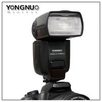 Guaranteed 100% YONGNUO E-TTL YN-565EXII YN-565EX II Flash Speedlite for Canon 350D 400D 450D 500D 550D 600D 650D 1000D 1100D