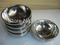 Freeshipping 2/pcs Caliber 11CM Depth 3.8 CM BGA Soldering BOWL for Holding Extra BGA Solder Balls in Reballing Process