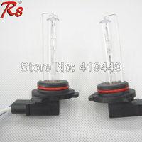 Good Quality 35w 9012 Car HID Xenon Lamp 2 Bulbs 12V 6000K Auto Xenon Headlight