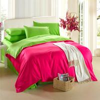 Free Shipping jacquard cotton satin 4pcs Noble king Silk bedding set/silk duvet cover /silk comforter set /bed sheet bedclothes
